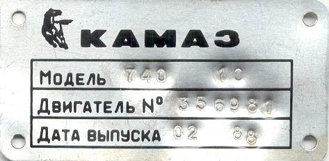 Пусковой двигатель ПД-10 - Agromotor.by